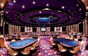 casino torrelodones