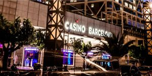 casinos_bcn